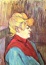 Henri de Toulouse-Lautrec 007.jpg