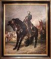 Henri regnault, juan prim, 8 ottobre 1868, 1869, 01.JPG