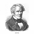 Henry C. Carey (Daheim 1868).png