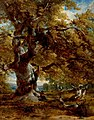 Henry Dawson - The Major Oak.jpg