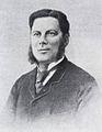 Henry Lévêque De Vilmorin00.jpg
