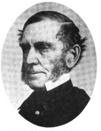 Henry Stanbery from Stanton.png