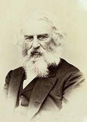 Henry Wadsworth Longfellow 1861-64.jpg