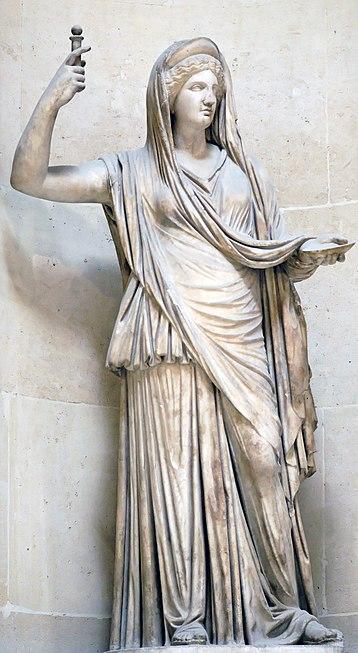 File:Hera Campana Louvre Ma2283.jpg