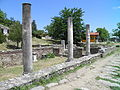 Heraclea Lyncestis, Republic of Macedonia (7450741722).jpg