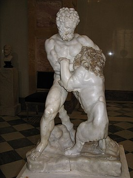 Heracles Slaying the Lion of Nemea-2-Hermitage.jpg