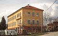 Herakovo-school.jpg