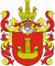 Herb Korab.PNG
