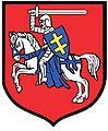Herb miasta Brańsk - WERSJA WŁAŚCIWA.jpg