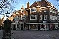 Herenstraat Rijswijk.jpg