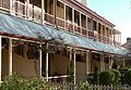 Heritage Row - North Adelaide (20789731269).jpg