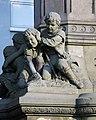 Hermann-Joseph-Brunnen Waidmarkt Köln-4991.jpg