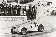 Hermann Lang Montenero 1937