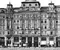 Herminenhof Wien 1890.jpeg