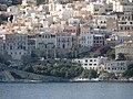 Hermoupolis - Syros.jpg
