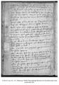 Heroldsbuch Krakow mgq 1479 127v.png