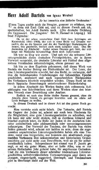 File:HerrAdolfBartels.djvu