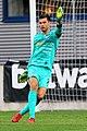 Hertha BSC vs. West Ham United 20190731 (084).jpg