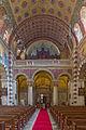 Herz-Jesu-Kirche, Berlin-Prenzlauer Berg, Orgel, 150806, ako.jpg
