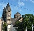 Herz-Jesu-Kirche - panoramio.jpg