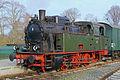 Hespertalbahn Knapsack 2015-12-27 01.jpg