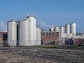 Het melkfabriek van Marum.jpg