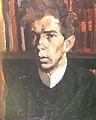 Heuss Theodor Öl-Weisgerber 1905.JPG