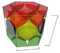 Hexagonal Close-Package Lattice.png