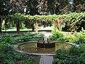 Hh-stadtpark-pinguinbrunnen.jpg