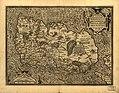 Hiberniae, Britannicae Insvlae nova descripto. LOC 99466749.jpg
