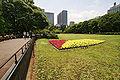 Hibiya Park10bs3200.jpg