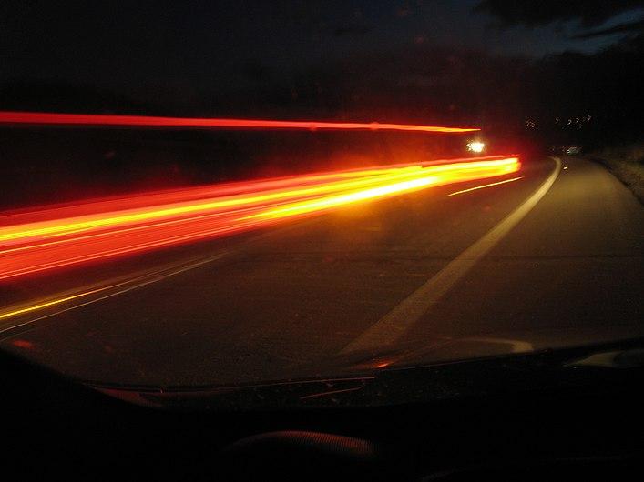 High-speed.jpg