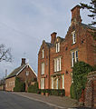 High Hall Etton.jpg