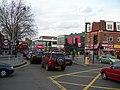 High Road, N22 - geograph.org.uk - 658819.jpg