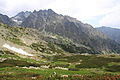 High Tatras (7738414622).jpg