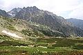High Tatras (7738414622).jpg