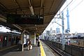 Hikifunestation-platform-andskytree-april28-2015.jpg