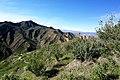 Hiking Towsley Canyon (2324740848).jpg