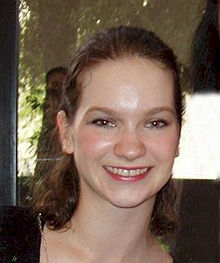 Description de l'image Hilary Hahn 2.jpg.