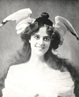 Hilda Anthony