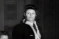 Hildegard Lächert 1947.tiff