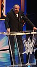 Hillbilly Jim 2018 Hall of Fame crop.jpg
