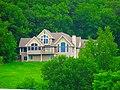 Hillside Mansion - panoramio.jpg