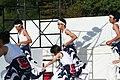 Himeji Yosakoi Matsuri 2010 0174.JPG