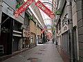 Hinodemachi Shopping Street 01.jpg
