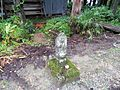 Hio, Toyama, Toyama Prefecture 930-1283, Japan - panoramio (27).jpg