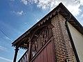 Hippodrome de Mortagne-au-Perche 13.jpg