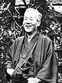Hiroshi Suekawa2.JPG