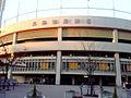Hiroshima Municipal Stadium 3.jpg