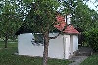 Hirschhaus.JPG